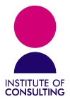 Institute of Consulting IC